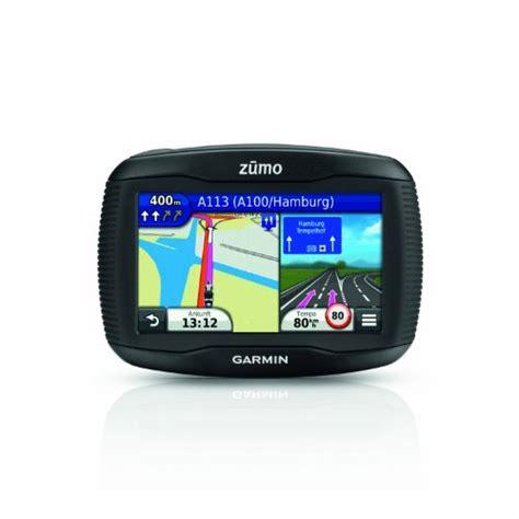 Motorrad Navigation Online by Elektronik Motorrad Navigation Angebote Online Finden