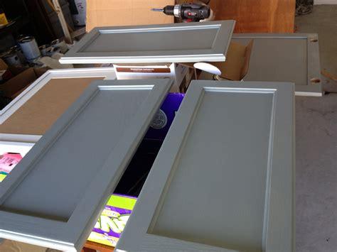 rustoleum cabinet paint reviews rustoleum cabinet paint reviews 28 images rustoleum