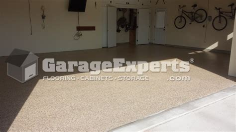 Garage Cabinets Lincoln Ne Page Missing Garageexperts