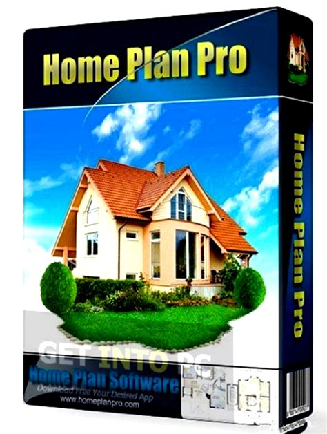 home plan pro home plan pro free download
