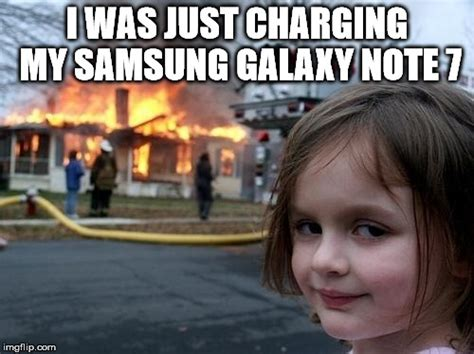 Galaxy Note Meme - galaxy note 7 memes android forums at androidcentral com