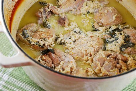 design milk chicken milk chicken recipe 5 points laaloosh