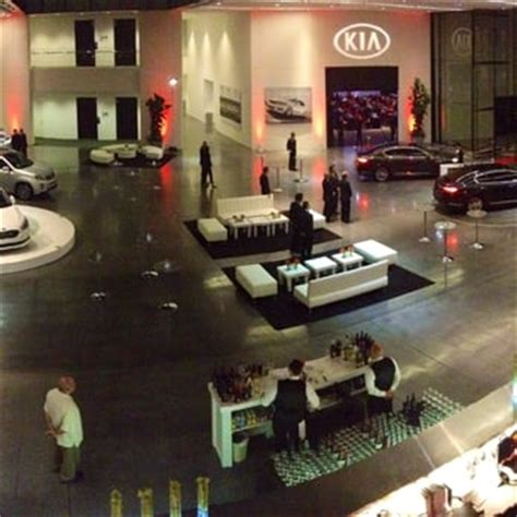 Kia Corporate Office Irvine Kia Motors America Automotive Irvine Ca Yelp