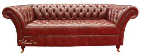 chesterfield settees second hand 3 seater chesterfield sofa second hand sofa menzilperde net