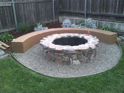 awesome photos of our landscaping lawn design cement paver