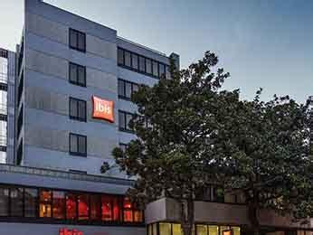 ibis porto centro hotel pas cher porto ibis porto centro