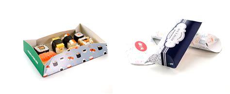 Verpackungen Drucken Online by Verpackungsdruck Verpackung Drucken Und Karton Bedrucken