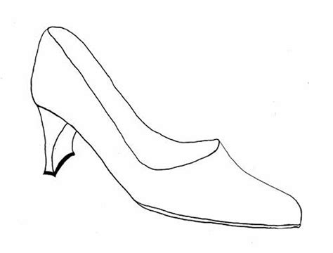 Nike Basketball Coloring Pages Coloring Pages Coloring Pages Shoes