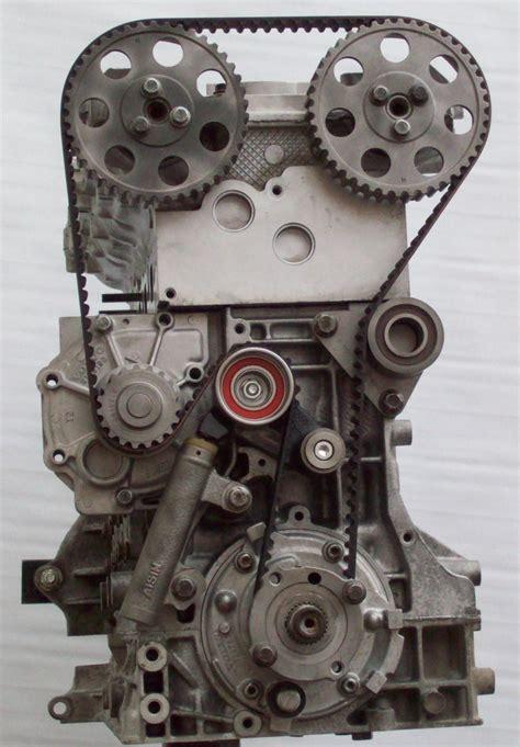 volvo remanufactured engines   rebuilt