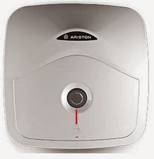 Water Heater Elektrik Ariston andris r 2b15 liter harga 3200000 ariston tipe elektrik