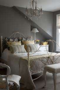 grey amp yellow bedroom ideas furniture amp designs 20 beautiful blue and gray bedrooms digsdigs