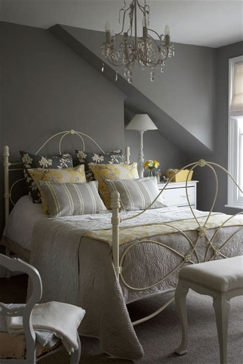 Grey And Yellow Bedroom Paint Grey Yellow Bedroom Ideas Furniture Designs