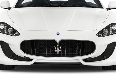 maserati grill 2017 maserati levante first drive review