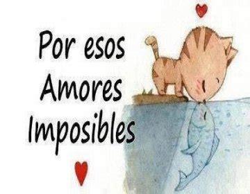 google imagenes de amor imposible frases de amor imposible imagenes de amor frases de amor
