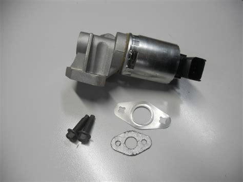 chrysler pacifica egr valve egr valve chrysler pacifica egr free engine image for
