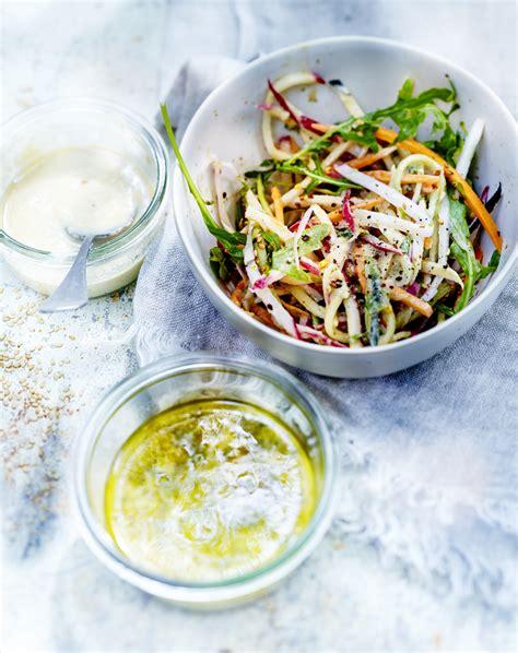 site de recettes cuisine salade sauce tahin 233 pour 6 personnes recettes 224 table