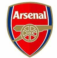 arsenal motto manchester united change their club badge how has your