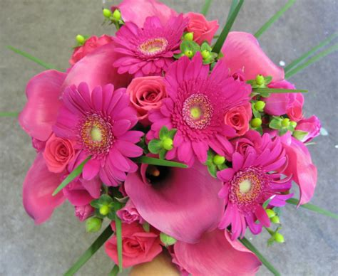 green and pink wedding bouquets green and pink wedding bouquet pictures png hi res 720p hd