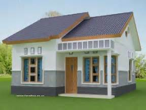Simple House Creating Simple Home Designs