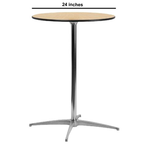 cocktail tables for sale cocktail table sale rental