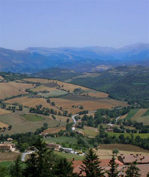 marche camerino a town named camerino in marche italian notes