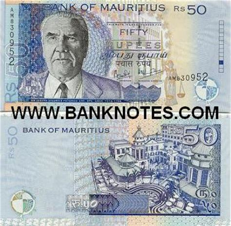currency converter mauritius currency code for rupees london time sydney time