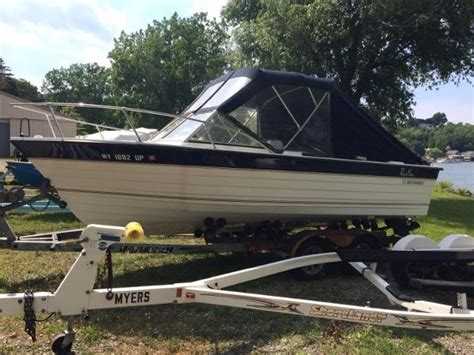 boats for sale canandaigua ny penn yan boats for sale in canandaigua new york