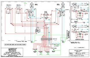 rotork wiring diagram efcaviation