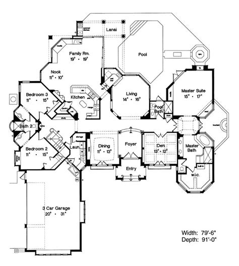 hgtv dream home 2012 floor plan 1000 images about hgtv dream home floor plans on