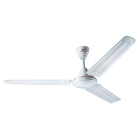 Price Of Ceiling Fan by Bajaj Bahar 1200mm Ceiling Fan Available At Shopclues For