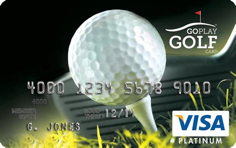 Go Play Golf Gift Card - give the gift of playing golf buy a golf gift card go play golf gift cards