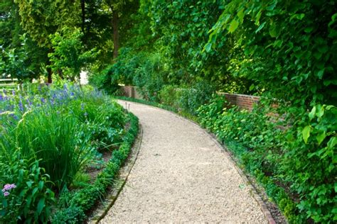 backyard walking paths garden walking path free stock photo public domain pictures