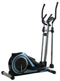 Home 3 Sisi Tl 8309 Jakarta bandung fitness jual alat fitness jual treadmill harga