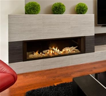 high end electric fireplaces high end specialty fireplaces fireplaces l2 linear series