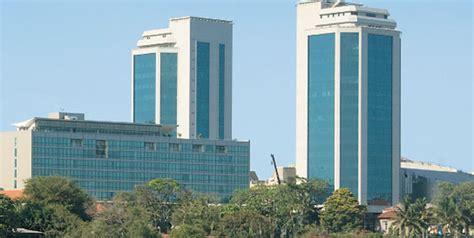 tanzania banks interbank rates as illiquidity bites in market