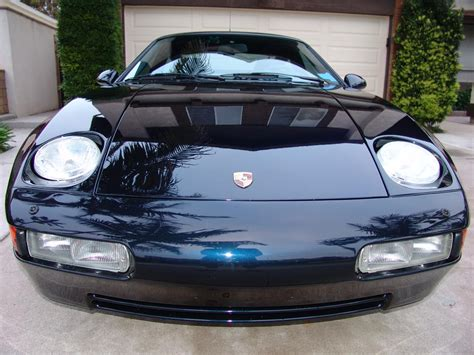 1995 porsche 928 interior sold 1995 porsche 928 gts 5 speed 1 of 23 rennlist