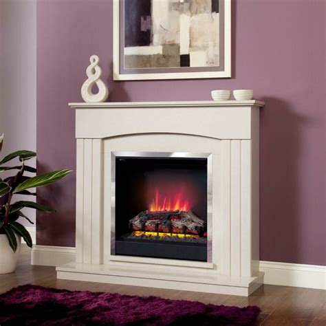 Be Modern Fireplaces be modern linmere eco electric fireplace