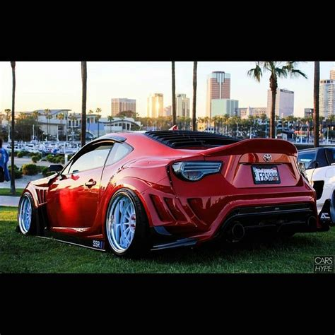 subaru brz hellaflush 251 best images about subaru brz scion frs gt 86 on