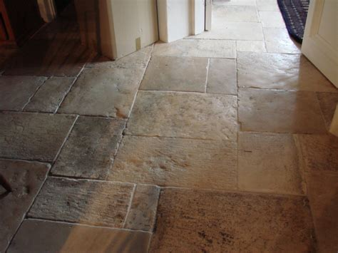 salvoweb puglia antique flagstones floor tiles for sale