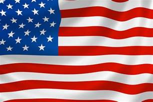 american flag colors what do the colors of the u s flag stand for answers
