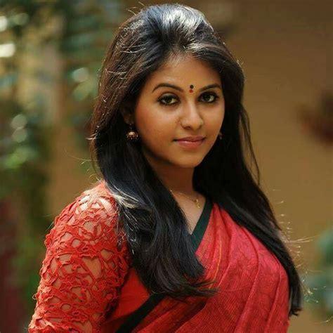 actress anjali childhood photos tamil actress sweet anjali hd wallpapers and photos