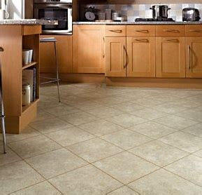 Ideas For Kitchen Floor Coverings Vinyl Flooring Types Vinyl Floor Designs Selection Tips For Vinyl Flooring
