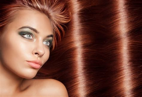 can i get a hair rebond after 6 months of perm the girl indian makeup beauty blog for women fashion lifestyle