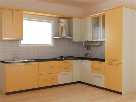 Kitchen Design India Small Indian Kitchen Design Brucall