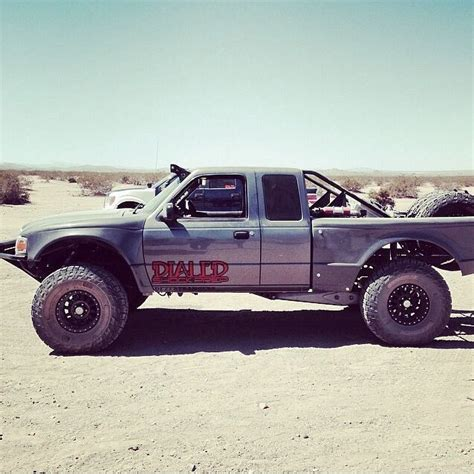 ford baja truck 31 best off road race trucks images on pinterest trophy