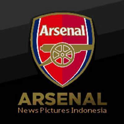 arsenal bahasa indonesia arsenal arsenalanpi twitter