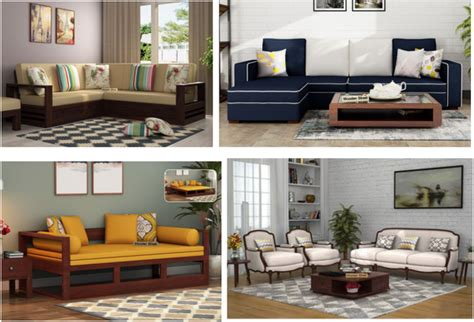Sofa Settee Difference by What Are The Differences Between Couches Sofas Settees