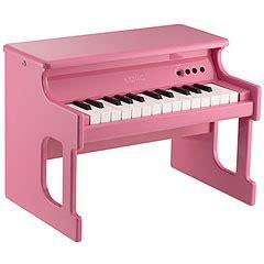 teclado  shop musik produktiv