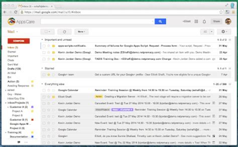gmail themes help appscare how to set a theme in gmail appscare