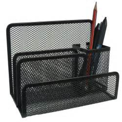 black mesh desk organizer black mesh desk organizer safco mesh desk organizer